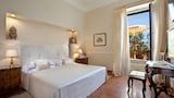 Picture of Hotel Villa Belvedere in Taormina