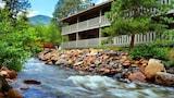 Hotel unweit  in Estes Park,USA,Hotelbuchung