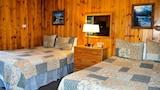 Hotel , Estes Park