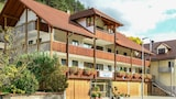 Reserve this hotel in Kinding, Germany