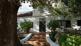 Book this Kitchen Hotel in Franschhoek