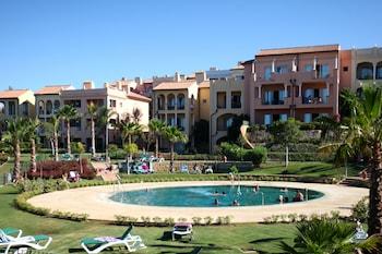Top 10 Luxury Hotels In Manilva Spain Hotels Com