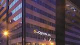 Sélectionnez cet hôtel quartier  Chicago, États-Unis d'Amérique (réservation en ligne)