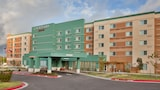 Picture of Courtyard by Marriott Austin North/Parmer Lane in Austin