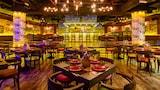 Choose This 4 Star Hotel In Dubai