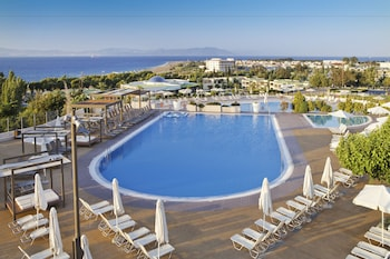 Picture of Kipriotis Panorama Hotel & Suites in Kos