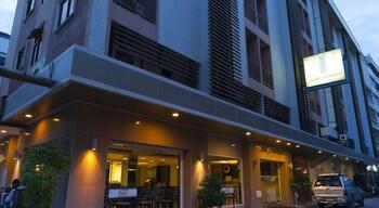 صورة فندق جراند ووترجيت في بانكوك