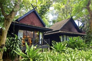 Picture of Lampang River Lodge in Lampang