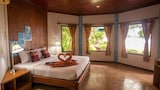 Choose This Business Hotel in Ko Lanta -  - Online Room Reservations