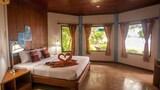 Hoteles en Ko Lanta: alojamiento en Ko Lanta: reservas de hotel