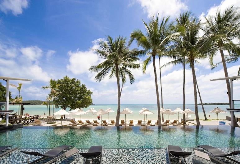 Sareeraya Villas & Suites, Koh Samui