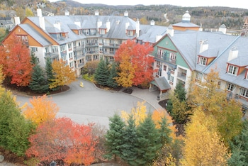 Picture of Le Lodge de la Montagne - Les Suites Tremblant in Mont-Tremblant