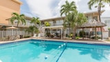 Hoteles en Lauderdale-by-the-Sea: alojamiento en Lauderdale-by-the-Sea: reservas de hotel