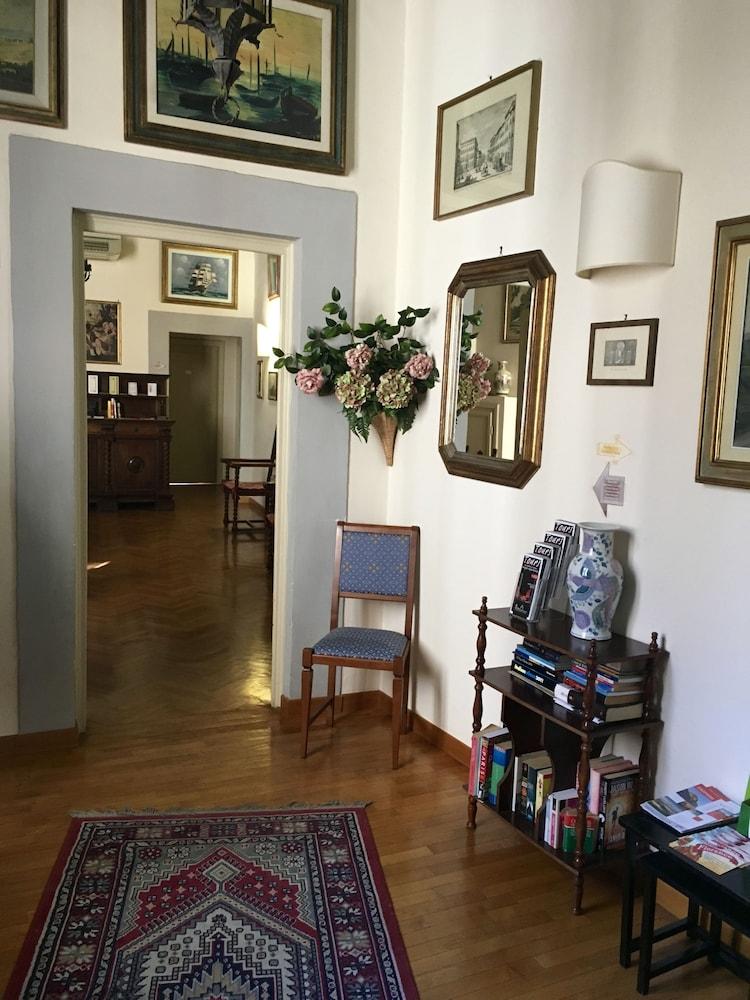 book soggiorno antica torre in florence   hotels.com - Soggiorno Antica Torre Tripadvisor