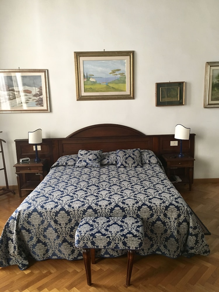 book soggiorno antica torre in florence | hotels.com - Soggiorno Antica Torre Firenze