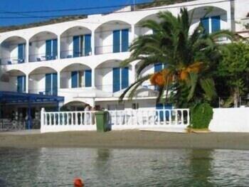 Φτηνά ξενοδοχεία σε Ναύπλιο από 20€  985448e0751