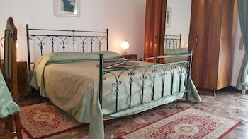 Book this Bed and Breakfast Hotel in Meta