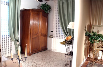 Bild vom Alloggi alla Rivetta in Venedig