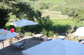 Hotellerbjudanden i Radda in Chianti | Hotels.com
