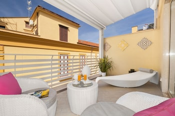 Picture of Tasso Suites in Sorrento