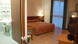 Reserve this hotel in Meolo, Italy