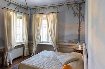 Picture of Maison de Charme Alla Corte degli Angeli in Lucca