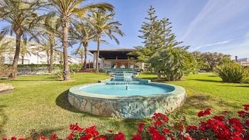 Wybierz ten Hotel ze spa - Muro - Rezerwacje Pokoi Online