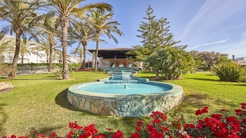 Fotografia hotela (Prinsotel La Dorada) v meste Muro