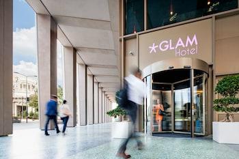 Kuva Hotel Glam Milano-hotellista kohteessa Milano