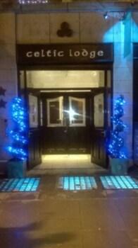 Φωτογραφία του Celtic Lodge Guesthouse - Restaurant & Bar, Δουβλίνο