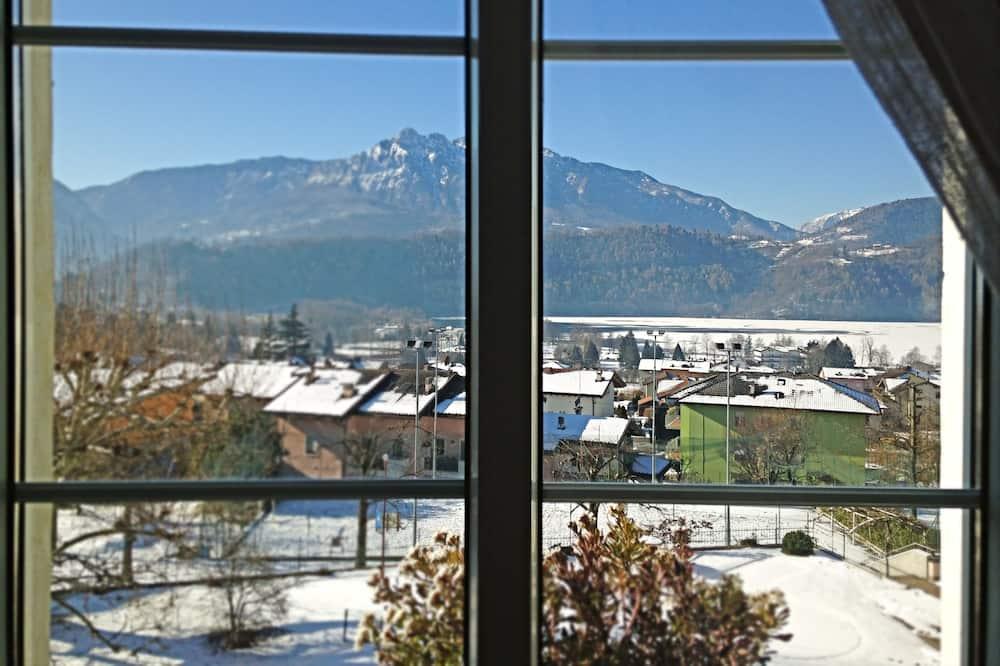 Superior Room, Lake View - Lake View