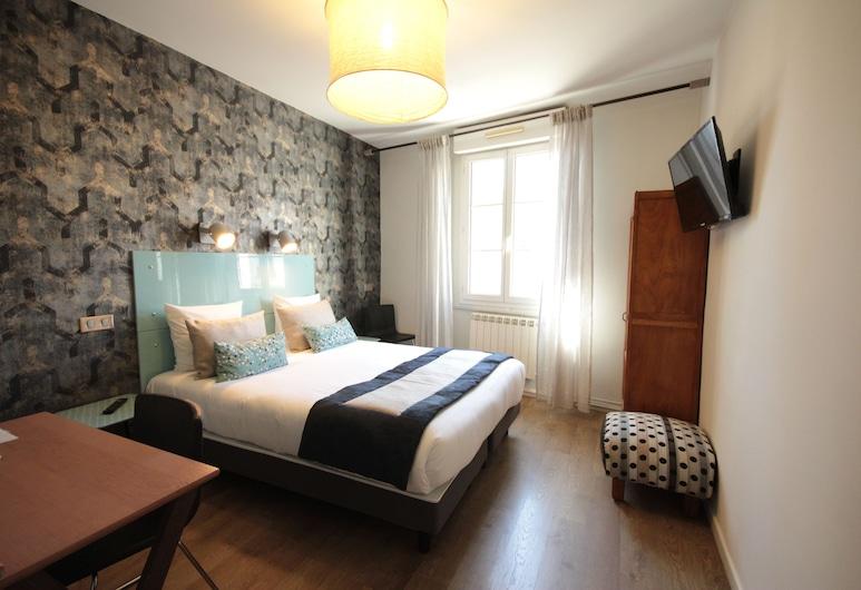 Hotel des Arts, Montpellier