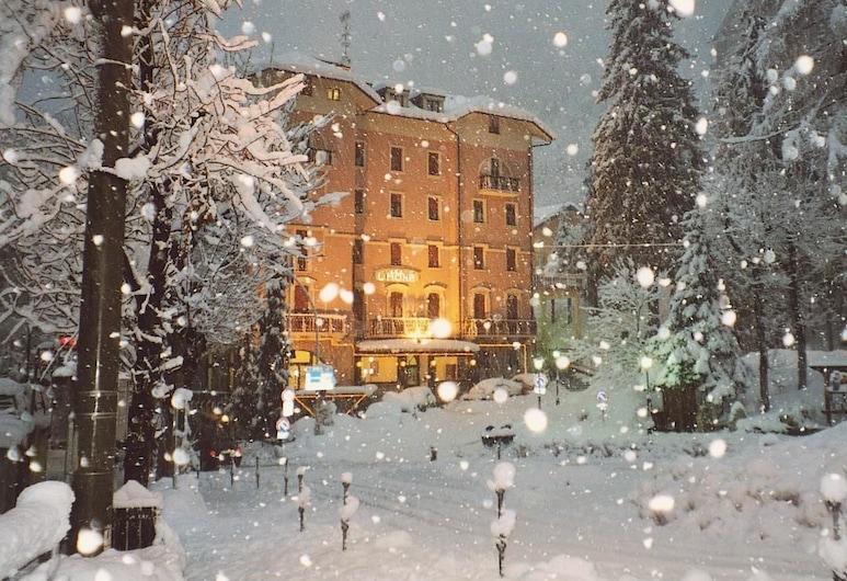 Residence Limone, Limone Piemonte