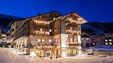 Book this Pet Friendly Hotel in Livigno