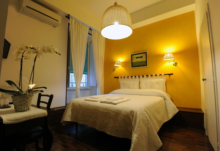 Federici Guest House, Roma