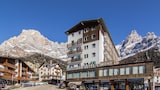 San Martino di Castrozza accommodation photo