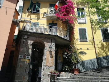 里奧馬哲雷卡迪杜西酒店的圖片