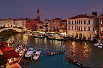 Foto di Antica Locanda Sturion - Residenza d'Epoca a Venezia