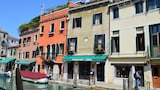 Choose This 1 Star Hotel In Venice