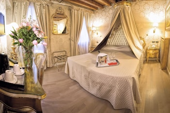 Image de Hotel Noemi à Venise