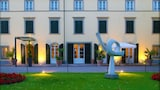 Picture of Hotel Hambros Il Parco in Capannori