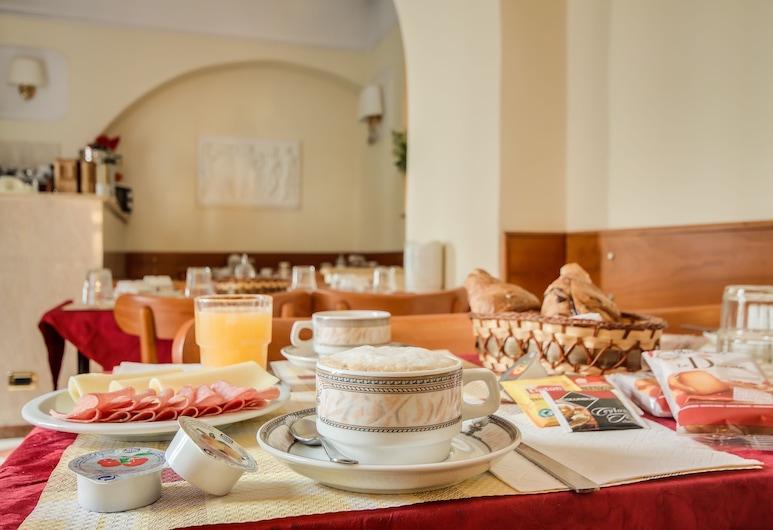 羅曼蒂克酒店, 羅馬, 酒店酒吧