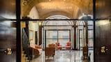 Hình ảnh Hotel Born tại Palma de Mallorca