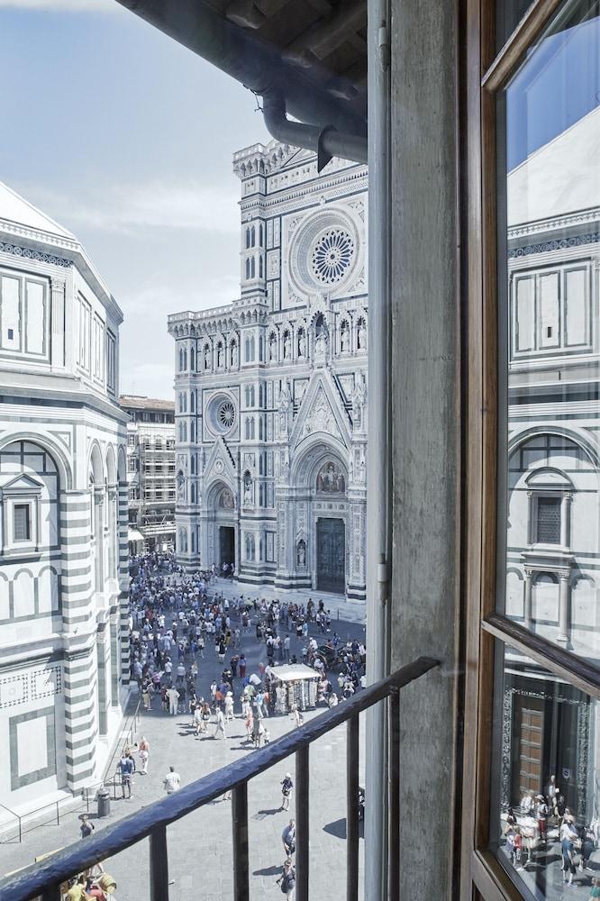 Book Soggiorno Battistero in Florence | Hotels.com