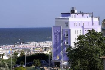 Hotellitarjoukset – Cervia