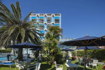 Picture of Hotel Excelsior in Massa