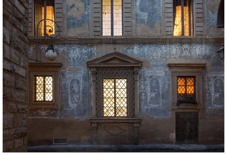 Bavaria, Florence