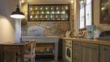 Sélectionnez cet hôtel quartier  Florence, Italie (réservation en ligne)