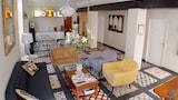 Vyberte si hotel typu s 2 hvězdičkami ve městě Antibes