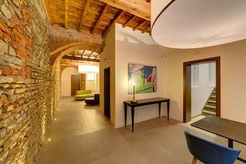 Bilde av Palazzo Mannaioni Suites i Firenze